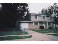 View 8419 E 34Th Pl Indianapolis IN