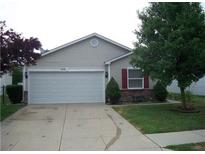 View 6723 Waverhill Dr Indianapolis IN
