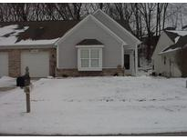 View 5946 Blue Heron Way Plainfield IN