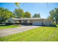 View 905 Rustic Ln Whiteland IN