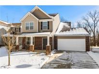 View 11547 High Grass Dr Indianapolis IN