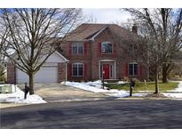View 798 Whitley Ct Noblesville IN