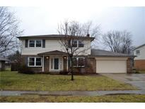 View 7748 Crossgate Ln Indianapolis IN