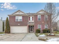 View 9046 Harrison Run Dr Indianapolis IN