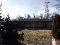 View 721 Stover Ave Indianapolis IN