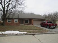 View 5514 Riva Ridge Dr Indianapolis IN