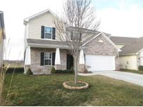 View 7928 Apalachee Dr Indianapolis IN