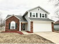 View 7541 Southern Lakes Dr Indianapolis IN