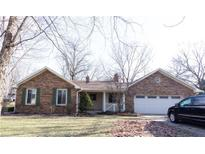View 469 Lawnwood Dr Greenwood IN