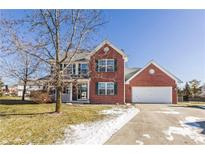 View 13863 Carolina Ct Fishers IN