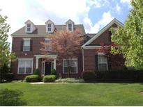 View 14115 Farmstead Dr Fishers IN