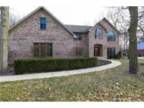 View 1583 S Jeanne Ct New Palestine IN