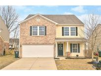 View 12434 Teacup Way Indianapolis IN