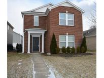 View 15370 Gallow Ln Noblesville IN