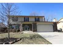 View 8306 Corkwood Dr Indianapolis IN