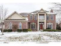 View 8829 Pin Oak Dr Zionsville IN