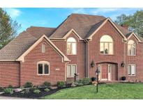 View 4905 Roscommon Ct Indianapolis IN
