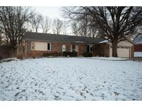 View 8625 Ridge Hill Dr Indianapolis IN