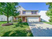 View 15995 Tenor Way Noblesville IN