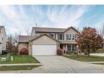 View 8076 Arvada Pl Indianapolis IN