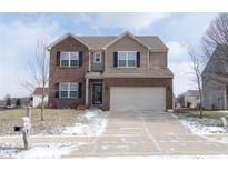 View 13991 Keams Dr Fishers IN