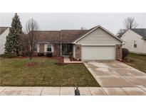 View 12825 Patrick Ct Fishers IN
