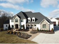 View 5922 Claybrook Dr Bargersville IN