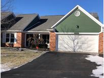 View 2910 Newport Bay Ln # 4 Indianapolis IN