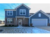 View 6369 Meadowview Dr Whitestown IN