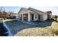 View 10946 Cape Coral Ln Indianapolis IN