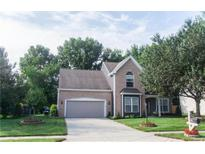 View 9385 Fairview Pkwy Noblesville IN
