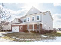 View 6181 Bayard Dr Noblesville IN
