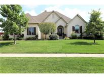 View 11435 Golden Bear Way Noblesville IN