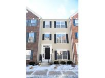 View 9082 Demarest Dr # 2104 Fishers IN