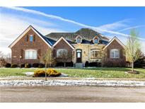 View 4007 Tolbert Pl Carmel IN