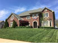 View 726 Penny Ln Plainfield IN
