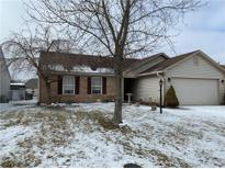 View 8304 Crosser Dr Indianapolis IN