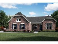 View 5225 Tulip Tree Dr Noblesville IN