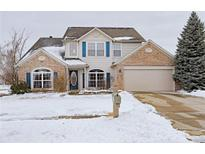 View 14016 Meadow Lake Dr Fishers IN