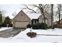 View 7683 Pinesprings West Dr Indianapolis IN