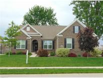 View 7880 Whiting Bay Dr Brownsburg IN
