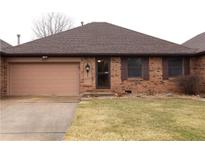 View 673 Eagle Crest Dr # 14 Brownsburg IN