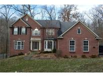 View 4392 N York Dr Martinsville IN