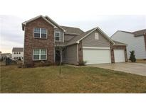 View 7827 Housefinch Ln Indianapolis IN