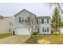 View 2285 Shadowbrook Dr Plainfield IN