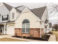 View 12701 Ladson St Fishers IN