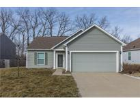 View 11554 High Timber Dr Indianapolis IN