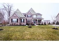 View 6494 Concord Dr Zionsville IN