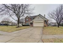 View 17970 Candlewood Ct Noblesville IN