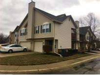 View 429 Creekwood Dr #206 # B15 U206 Avon IN